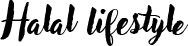 halal_lifestyle