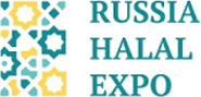 russia_halal_expo